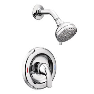 bathroom faucets shower heads