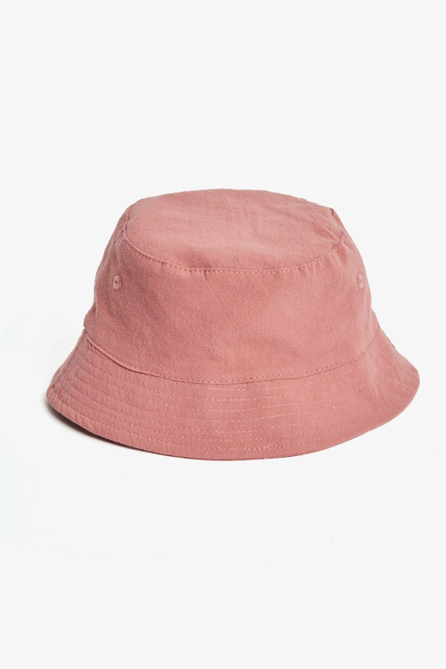 YJZQ Chapeau de Soleil B/éb/é Fille Chapeau Plage d/ét/é Casquette Enfant Anti UV Chapeau Souple avec mentonni/ère r/églable Cap Unisexe pour 2-5ans Vert-bai