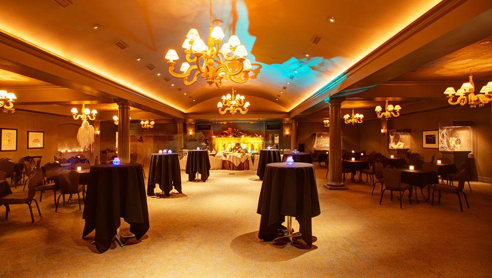 banquet_gallery_image_2