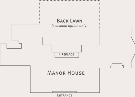 manor_house_floor_plan