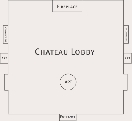 lobby_floorplan