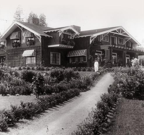 timeline_1912