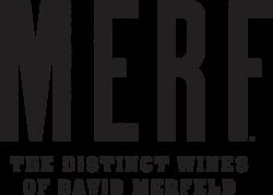 MERF Wines
