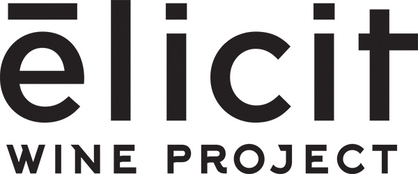 ēlicit Wine Project