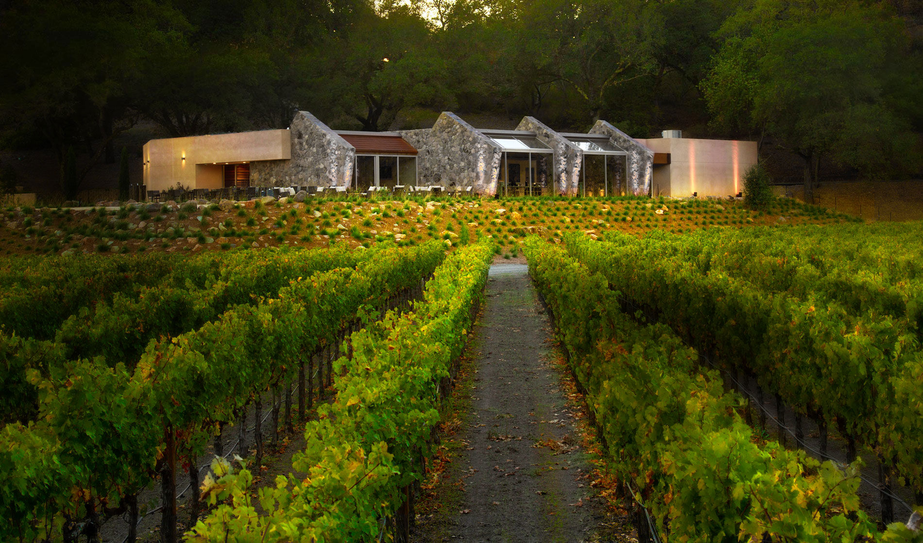 SLWC_winery