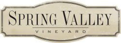 Spring Valley Vineyard