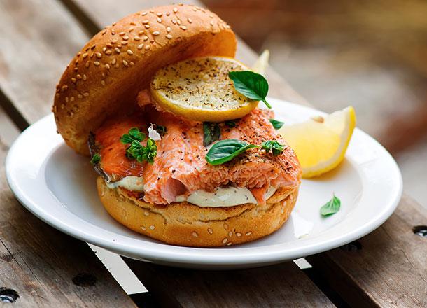 salmon-burger-1.jpg