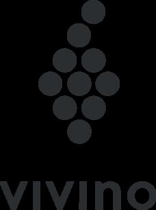 Vivino Logo