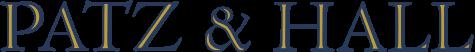 patz_hall_logo_small