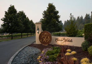 Winery Closed on New Year's Day 2022 image