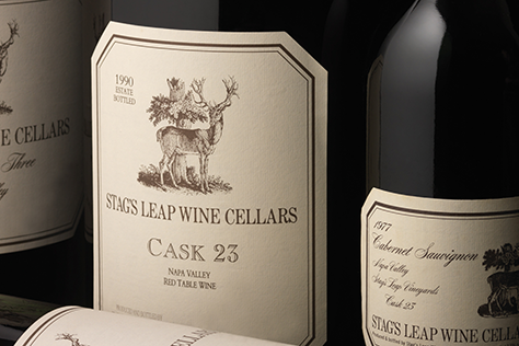 CASK 23 Big Bottle Party - SOLD OUT image