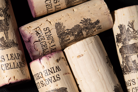 A Napa Valley Tribute to the 1976 Judgment of Paris image