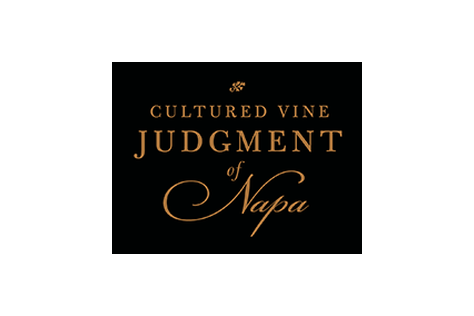 Judgment Of Napa image