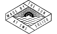 sws-icon-200px.png